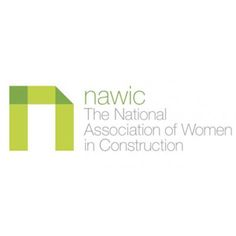 National NAWIC scholarship expands opportunities for women in construction