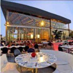 July 2017 Event @360 Beyoglu