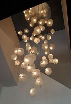 Catellani & Smith Post Krisi 0071 Chandelier Chandeliers Bedroom Lighting, Home Lighting, Modern Lighting, Lighting Design, Kitchen Lighting, Art Deco Chandelier, Chandelier In Living Room, Bedroom Chandeliers, Gold Chandelier