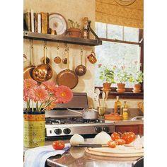 Enclume Grande Cuisine Rectangular Ceiling Pot Rack Williams Sonoma