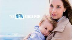 Dating for single mum