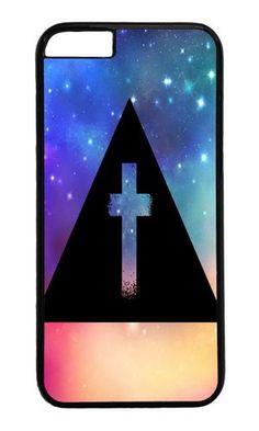 iPhone 6 Plus Case Color Works Galaxy Space Cross Theme Phone Case Custom Black PC Hard Case For Apple iPhone 6 Plus 5.5… https://www.amazon.com/iPhone-Color-Works-Galaxy-Custom/dp/B015CJC34E/ref=sr_1_815?s=wireless&srs=9275984011&ie=UTF8&qid=1469861358&sr=1-815&keywords=iphone+6 https://www.amazon.com/s/ref=sr_pg_34?srs=9275984011&fst=as%3Aoff&rh=n%3A2335752011%2Ck%3Aiphone+6&page=34&keywords=iphone+6&ie=UTF8&qid=1469860950