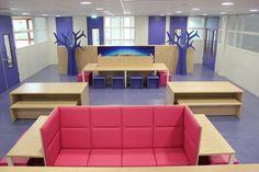 Leerplein inrichting basisschool - Google zoeken