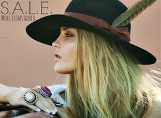 Sale continues at Très Jewellery