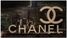 Nicole Kidman for Chanel N°5 campaign #Chanel5 Visit espritdegabrielle.com   L'héritage de Coco Chanel #espritdegabrielle
