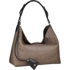 Women Louis Vuitton Antheia Hobo GM-Fumee Louis Vuitton LV-M93157 Louis  Vuitton Handbags 2a99c9b88551f