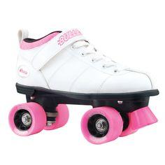 Bullet Ladies Speed Women's Roller Skates