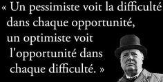 RT @leszebres 50 ans que ce fou de vie, ce grand #Churchill nous a quitté. Les #BBZ agissent pour rendre sa pensée immortelle !