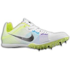 i know what spikes im getting for next years track! Athletic Outfits f1b69e3c5cbb6