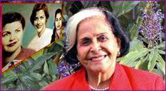 Muere doña Dedé, única sobreviviente Hermanas Mirabal