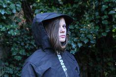 foto - Julie Hrnčířová styling a produkce - Jana Patočková Riding Helmets, Style, Fashion, Swag, Moda, Fashion Styles, Fashion Illustrations, Outfits