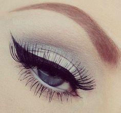 Love The Eye Shadow :)