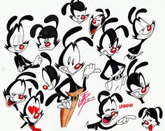 Big Universe, The Originals Show, Old Cartoons, Drawing Reference Poses, Cute Images, Cartoon Art, Cute Art, Dog Cat, Nerd