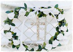 Geldgeschenk zur Hochzeit im Rockabilly-Stil. http://de ...