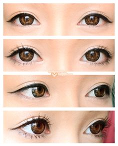 The extra large size and dazzling starburst pattern of the GEO Lotus series circle lenses will give your eyes unbelievable sparkle and a vibrant glow. circle lens colored contacts cosmetic eye contacts fashion contact lenses from EyeCandy's