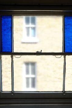 ... images about windows on Pinterest | Window, The window and Window view