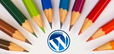 Consideraciones antes de comprar una Plantilla para WordPress