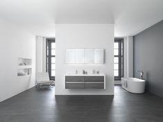 Beste afbeeldingen van spiegelkast deluxe voor badkamer