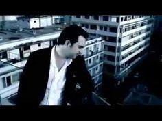 Wael Jassar   Million Ahebek وائل جسار   مليون أحبك