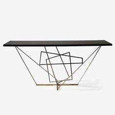 #metalmobilya #sehpa #mermermasa #ortasehpa #mimar #design #marble #dekorasyon #homedesign #metal #luxury #mobilya #icmimar #tasarim #evdekorasyonu #metalmasa #architecture #metalsehpa #mermer #tasarım #zigonsehpa #metalayak #interiordesigner #marbletable #mimarlik #aydınlatma #evtasarim #onyx #metaltasarim #aşk http://turkrazzi.com/ipost/1523395880014466826/?code=BUkMHtIjk8K