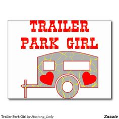 valentine's day trailer 2010