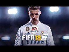 Playing a few matches with my brother | FIFA 18 game play