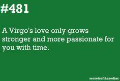 I post anything and everything about zodiac signs! Leo Virgo Cusp, Virgo Traits, Virgo Girl, Virgo Love, Virgo Horoscope, Virgo Men, Leo Virgo Compatibility, Virgo Astrology, Best Zodiac Sign