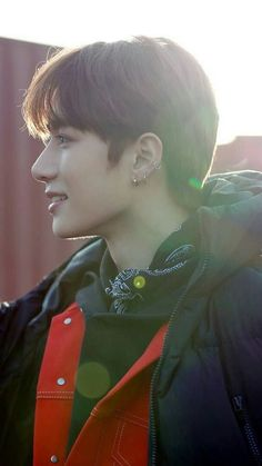 Daegu, K Pop, Kai, Hip Hop, The Dark World, March 4, Crown, My Man, K Idols
