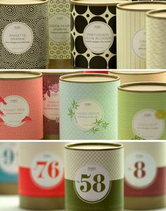 Featuring a wide selection of Kobo candles in every scent under the sun!