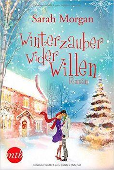 """Dezember: und Kayla Green hat nur einen Weihnachtswunsch: dass das """"Fest der Liebe"""" möglichst schnell vorbeigeht! Schlitten, Rentiere und dieser bärtige alte Mann im roten Mantel sind ihr ungefähr so angenehm wie Zahnschmerzen.Da kommt der PR-Expertin der Auftrag von Jackson O'Neil sehr gelegen. Als der Hotelier sie bittet, die Feiertage im malerischen Snow Crystal zu verbringen und dort eine Kampagne für das Skiresort seiner Familie zu entwickeln, kann Kayla nicht Nein sagen. Immerhin ist…"""