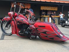 Harley Bagger, Bagger Motorcycle, Harley Bikes, Racing Motorcycles, Motorcycle Style, Custom Motorcycles, Motorcycle Paint, Motorcycle Tips, Motorcycle Quotes