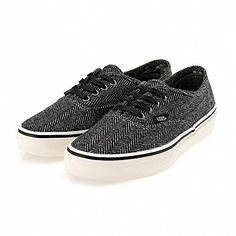 (バンズ) VANS AUTHENTIC オーセンティック ローカットスニーカー ksr160804 (24.0c... https://www.amazon.co.jp/dp/B01JOKJNIG/ref=cm_sw_r_pi_dp_x_BCcPxbP4QJBMZ