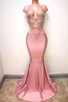 Black high neck lace beads long prom dress, black evening dress, Customized service and Rush order are available