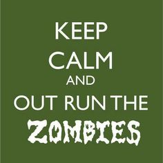 #WZMR Runners Training Tip #1 – All that really matters…  #WZMR #Wisconsin #Zombie #Mud #Run #5K #Milwaukee #Chicago #Race #GreenBay #Madison #Illinois #swag