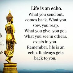 100 Inspirational Buddha Quotes And Sayings That Will Enlighten You 12 Buddha Quotes Inspirational, Motivational Quotes For Life, True Quotes, Quotes Motivation, Motivation Inspiration, Life Quotes In English, Love My Life Quotes, Positive Thoughts, Positive Quotes