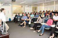 JORNAL REGIONAL EXPRESS: Comunidade participa da gestão financeira nas esco...