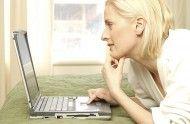 Rodzaje zagrożeń jakie czyhają na nas w sieci.