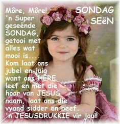 Good Morning Prayer, Morning Prayers, Good Morning Quotes, Sunday Qoutes, Bible Verses Quotes Inspirational, Evening Greetings, Afrikaanse Quotes, Goeie More, Special Quotes