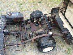19 best harley davidson golf cart images harley davidson vintage harley davidson golf cart