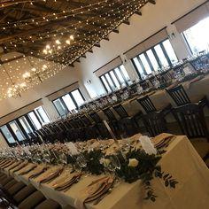 A few sneak peaks of The beautiful wedding for Courtney and Glen ! Wedding Set Up, Wedding Flowers, Wedding Decorations, Table Decorations, Decor Ideas, Inspiration, Beautiful, Home Decor, Biblical Inspiration
