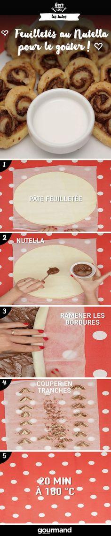 Quels cœurs allez vous faire fondre avec ces gourmandises chocolatées ?