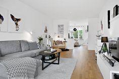 Dans cette maison… (via Bloglovin.com )