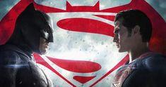 Batman v Superman: Dawn of Justice  ha sido una de las películas más castigadas…