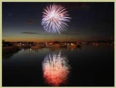 Official Home Page - Town of Hingham Massachusetts