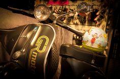 Gr Moto - Virtual Tour: http://www.businessphototorino.it/concessionarie-auto-e-moto/g-r-moto-torino.html