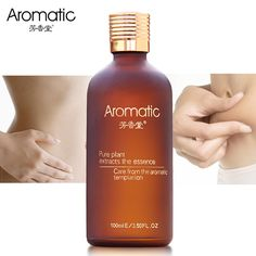 Find More Information about Fat burning weight loss essential oil 100ml thin waist oil full of the body massage slimming,High Quality massage oil scents,China massage store Suppliers, Cheap oil iphone from Breast tea-Slimming tea-Beauty tea-Coffee and Tea store on http://www.aliexpress.com/store/product/Fat-burning-weight-loss-essential-oil-100ml-thin-waist-oil-full-of-the-body-massage-slimming/719034_1751215949.html