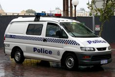 Police Vehicles, Emergency Vehicles, Police Cars, Police Uniforms, Police Officer, Victoria Police, Western Australia, Law Enforcement, Teddy Bears