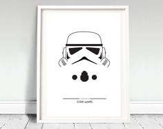STAR WARS collection of 3 A3 12x16 movie by ArchiveFilmPosters, £30.00