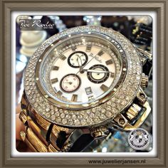 Joe rodeo Breitling, Rodeo, Rolex Watches, Hot, Accessories, Rodeo Life