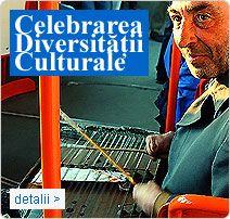 Chasm - Bucuresti - servicii-online - Catalog firme
